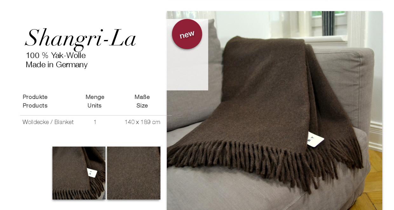 bettdecken aus yakwolle thomas bettw sche schlafzimmer neu gestalten mit wenig geld bettdecken. Black Bedroom Furniture Sets. Home Design Ideas
